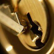 locksmith_company