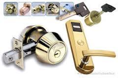 Commercial Locksmith Gloucester