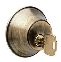 Lock Change Gloucester