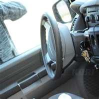 Car Lockout Gloucester