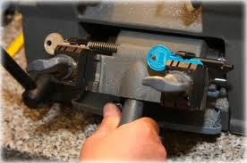 Key Cutting Gloucester