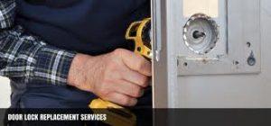 Lock Repair Service Gloucester