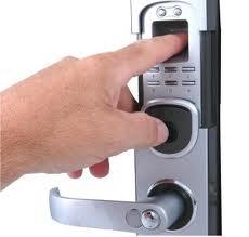 High Security Locks Gloucester